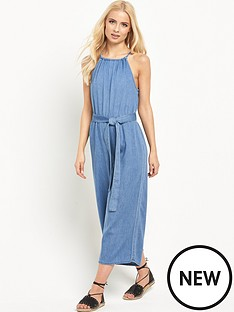 river-island-denim-culotte-jumpsuit