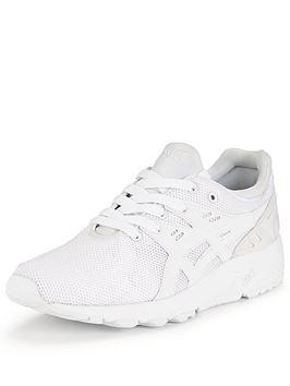 asics-gel-kayano-evonbspfashion-shoe