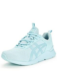 asics-gel-lyte-runner-fashion-trainernbsp