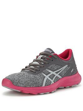 asics-nitrofuzenbsprunning-shoe-grey