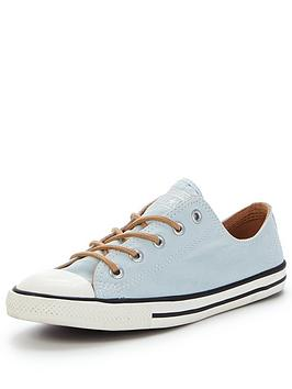 converse-chuck-taylor-all-star-dainty-craft-textile