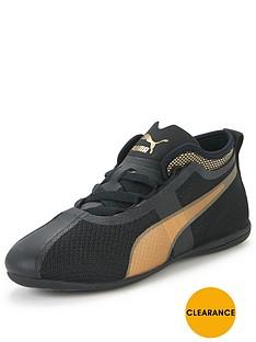 puma-eskiva-low-evonbsp-shoe-blackgold