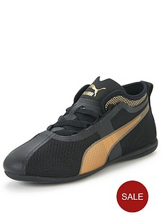 puma-eskiva-low-evonbsp-shoe-blackgold