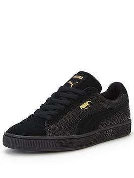 puma-suede-future-is-female