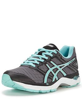 asics-gel-phoenix-8-running-shoe-dark-grey
