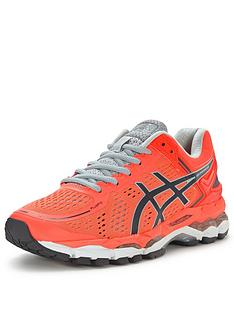 asics-gel-kayano-22-running-shoe-coral