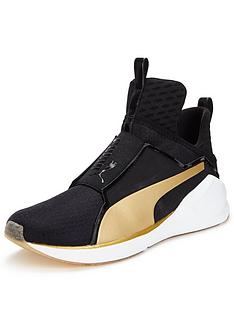 puma-fiercenbspengineered-mesh-womens-training-shoe-blackgold