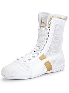 puma-eskiva-hi-evonbspshoe-whitegold
