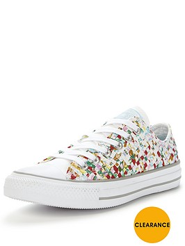 converse-chuck-taylor-all-star-print-woven