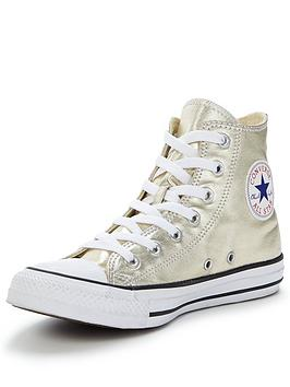 converse-chuck-taylor-all-star-seasonal-metallics-hi-topsnbsp