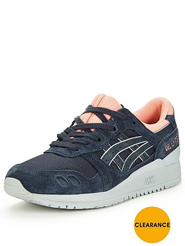 asics-gel-lytenbspiii-fashion-trainersnbsp