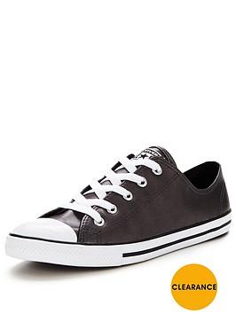 converse-chuck-taylor-all-star-dainty-metallic-leather