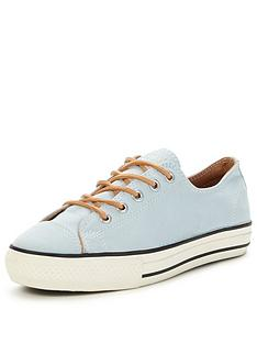 converse-chuck-taylor-all-star-highline-shroud-craft-textile