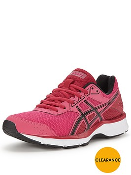 asics-gel-galaxy-9-running-shoe-pink