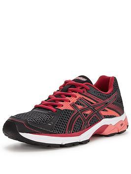 asics-gel-innovate-7-running-shoe-black