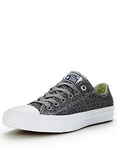 converse-chuck-taylor-all-star-ii-breathablenbspplimsollnbsp--light-greywhite