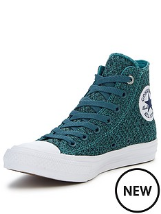 converse-chuck-taylor-all-star-ii-chuck-ii-breathable