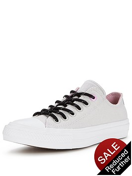 converse-chuck-taylor-all-star-ii-shield-canvas-light-grey-white