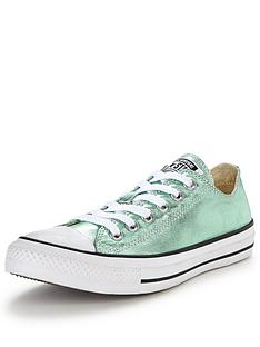 converse-converse-chuck-taylor-all-star-seasonal-metallics