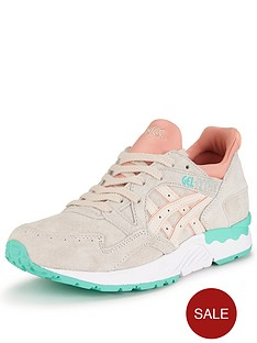 asics-gel-lyte-v-fashion-trainers