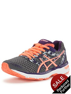 asics-gel-excite-running-shoe-grey