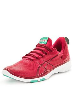 asics-gel-fit-sana-2
