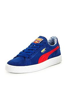 puma-puma-suede-superman-children
