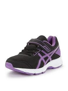 asics-asics-gel-galaxy-9-children