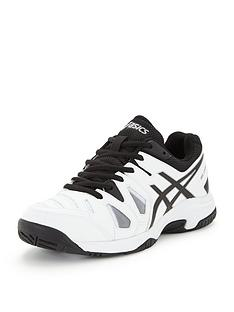 asics-asics-gel-game-5-gs-children