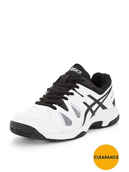 asics-gel-game-5-gs-children