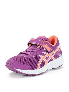 asics-gel-zaraca-5-children