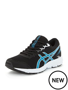 asics-asics-gel-zaraca-5-children