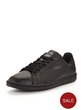 puma-kids-smash-fun-l-trainers