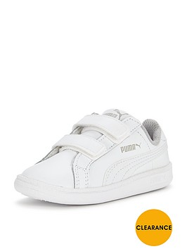 puma-smash-fun-lv-infant-trainers