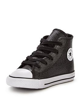 converse-ctas-metallic-leather-hi