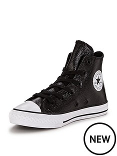 converse-converse-ctas-metallic-leather-hi