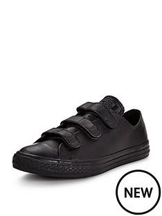 converse-converse-ctas-3v-leather