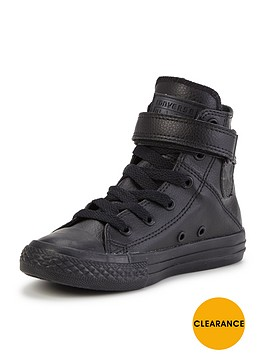 converse-ctas-brea-leather-hi-tops