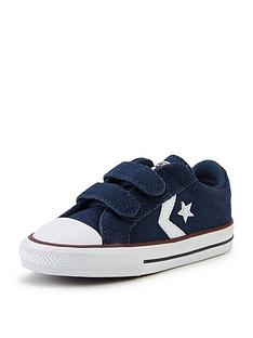 converse-converse-star-player-2v