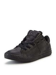 converse-kids-ctas-madison-leather-ox-trainers