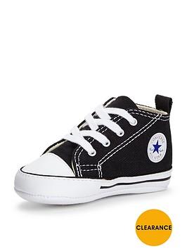 converse-converse-chuck-taylor-all-star-first-star-hi-core