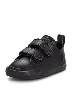 converse-converse-ctas-2v-leather