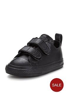 converse-ctas-2v-leather