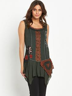 joe-browns-amazingly-autumnal-tunic