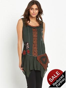 joe-browns-amazingly-autumnal-tunic