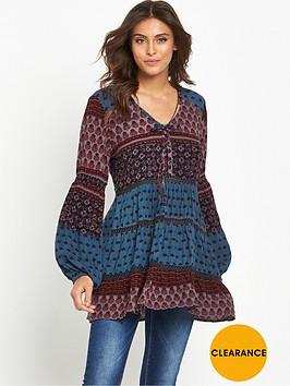 joe-browns-tibetan-traveller-blouse