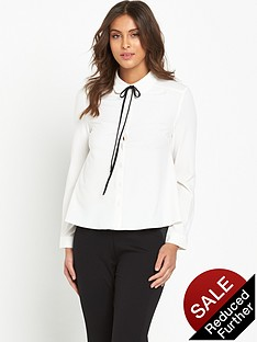 joe-browns-understated-tie-neck-blouse-whitenbsp