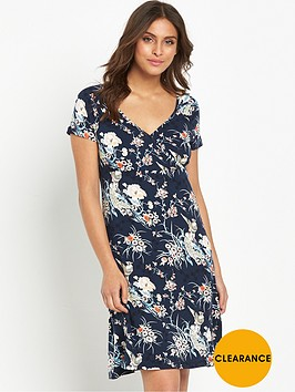 joe-browns-oriental-wrap-dress-navy