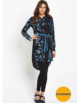 joe-browns-overwhelming-oriental-longline-blouse