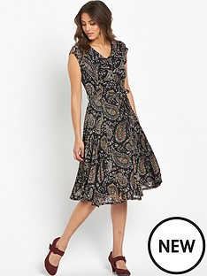 joe-browns-joe-browns-tea-for-two-dress